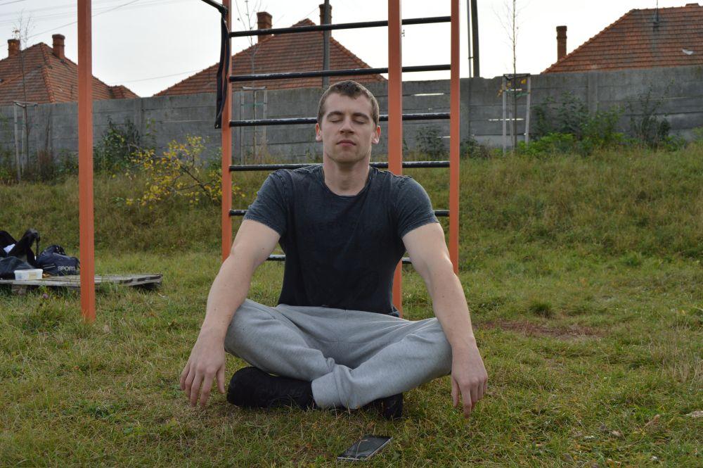 meditacia mato bratko